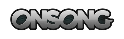 onsong-logo metal-small