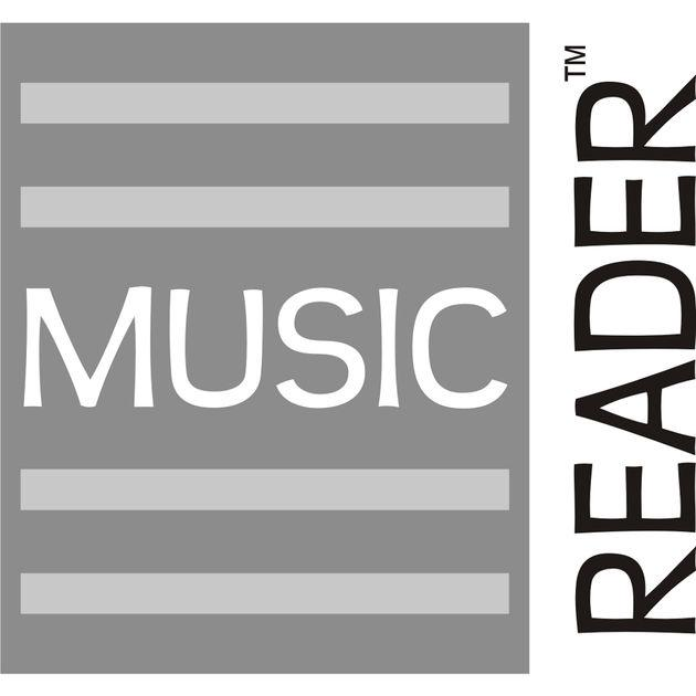 MusicReader PDF for iPad