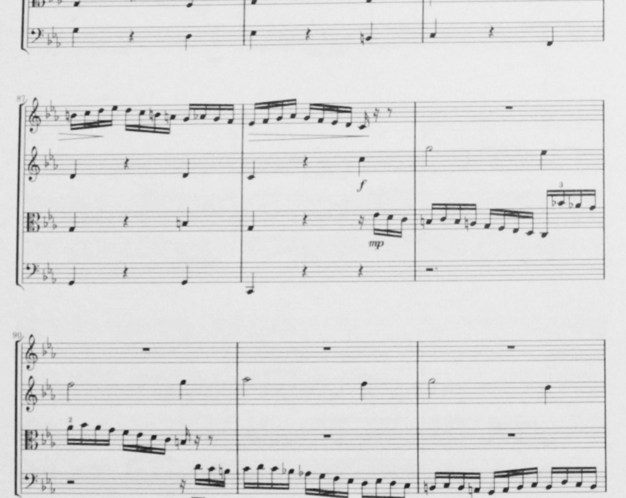 Sheet Music Sites and Overview | AirTurn