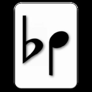 Beat Prompter