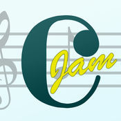Calypso Jam
