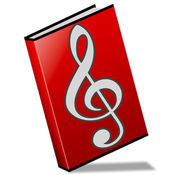 Music Binder (for iPhone/iPod Touch)
