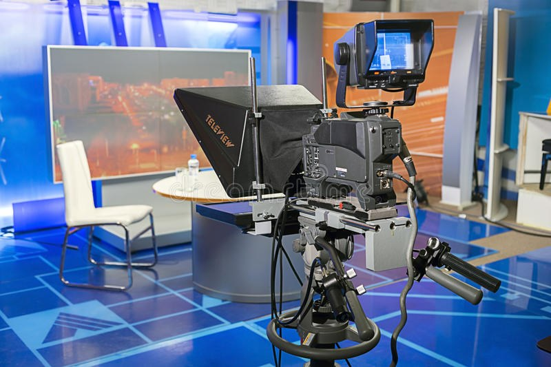 AirTurn | Affordable Teleprompter Solutions