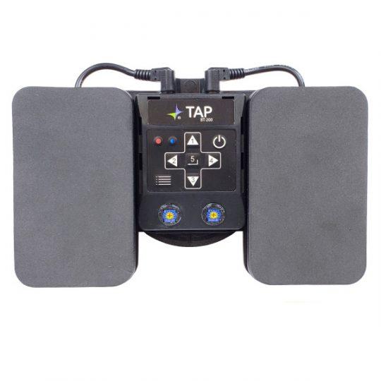 AirTurn Adjustable TAP