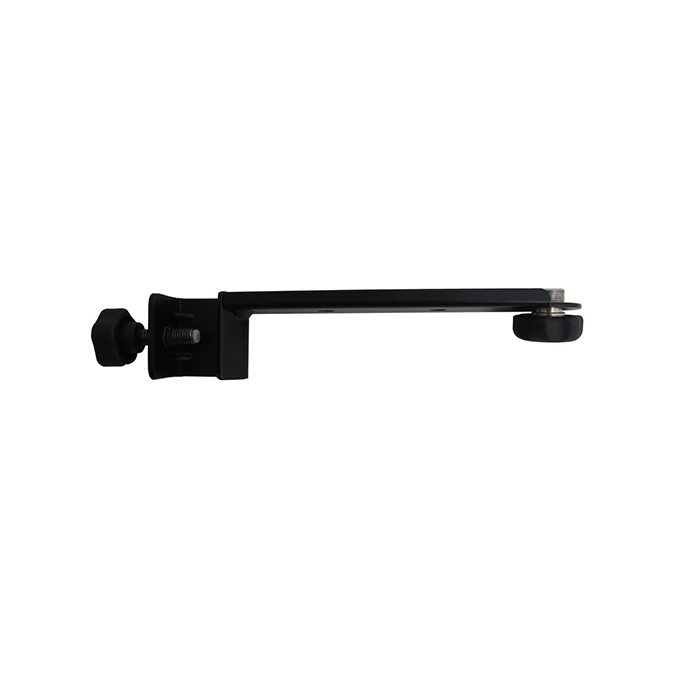 B-Stock Side Mount Clamp