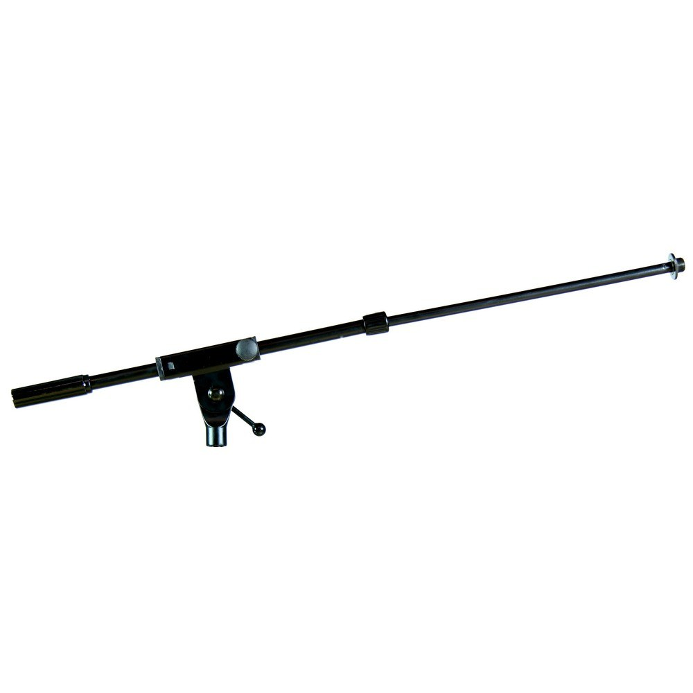 B-Stock Telescoping Boom