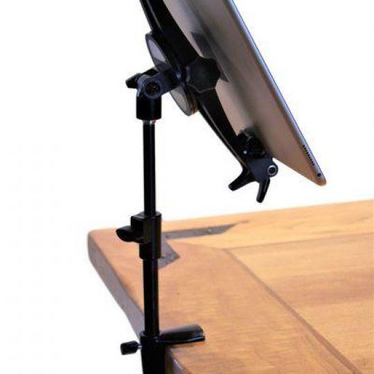 AirTurn DeskTec