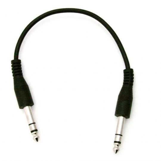 Cable for AT-104 to Boss FS-5U